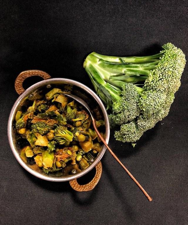 broccoli_ki_sabzi