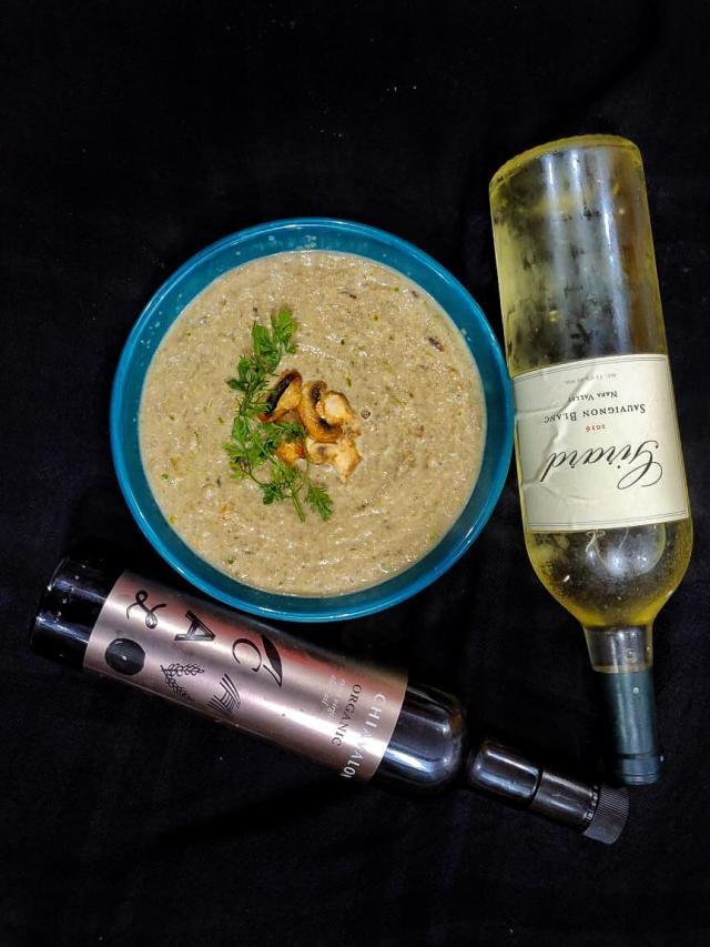 Creamy_Mushroom_Soup