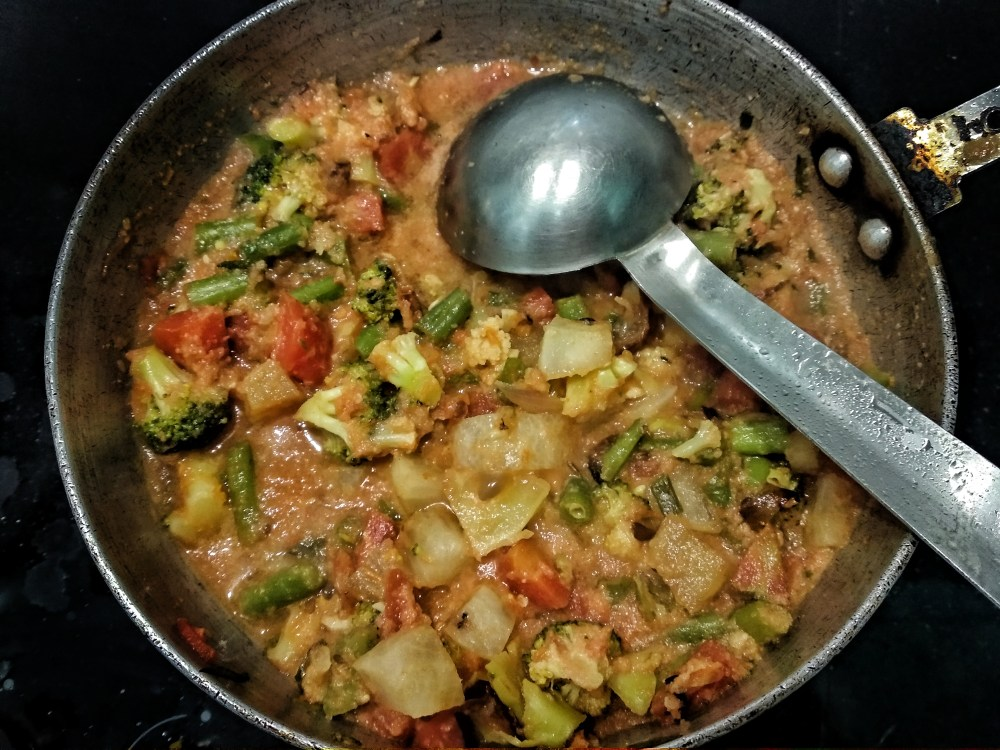 Cooking_all_veggies