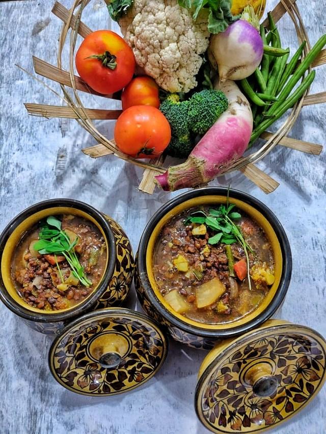 Kulthi_dal_Horsegram_lentil_soup