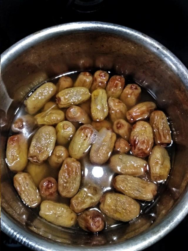 Boiled_Chuare_Dates
