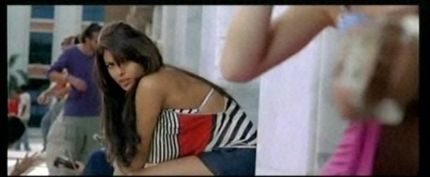 Priyanka - Pyar Impossible (1)