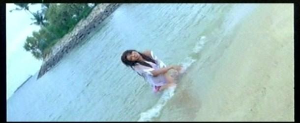 Priyanka - Pyar Impossible (7)