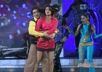 Priyanka Stage (11)