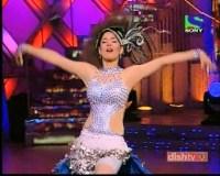 Ankita_Lokhande_14Feb_04