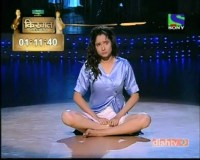 Ankita_Lokhande_14Feb_13