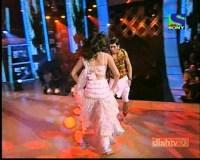 Ankita_Lokhande_JDJ_25Jan_5