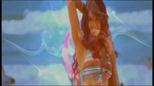 Bipasha Bikini 07