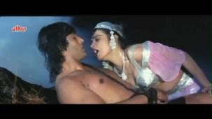 Disco Shanti Jungle Love 11