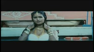 divyadiwedi-kabooterSong 04