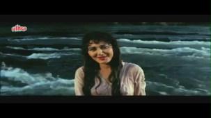 Kirti Singh Jungle Love 07