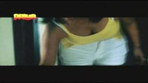 Manisha Koirala - Boobs Close Up 02