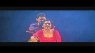 Ramya_Buiseman_Business Man leaked song - Mahesh Babu - YouTube[(004210)19-53-24]
