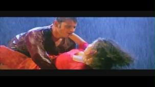 Ramya_Buiseman_Business Man leaked song - Mahesh Babu - YouTube[(005082)19-54-46]