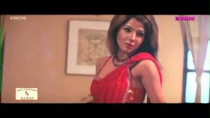 Heena_Rehmani_008