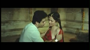 Mandakini_Suhaagrat_05