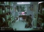 LSD Sex Scene.avi.AVI[(001181)21-33-18]