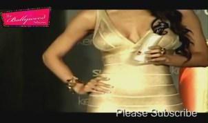 Malaika Arora 2 Hot - YouTube[17-30-00]