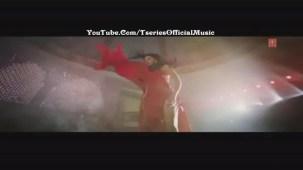 Madam Malai (Official New Item Song) Daal Mein Kuch Kaala Hai (2012) Feat. Veena Malik - HD 1080p[19-28-10]