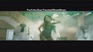 Madam Malai (Official New Item Song) Daal Mein Kuch Kaala Hai (2012) Feat. Veena Malik - HD 1080p[19-28-38]