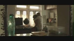 SHANGHAI - Lip-lock Scene - YouTube(2)[(001740)20-57-08]