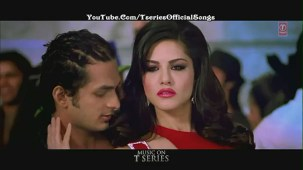 _Darta Hoon_ (Official Full Video Song) Jism 2 (2012) Ft' Sunny Leone, Arunoday Singh - HD 1080p - YouTube[(001129)21-04-10]