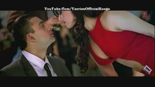 _Darta Hoon_ (Official Full Video Song) Jism 2 (2012) Ft' Sunny Leone, Arunoday Singh - HD 1080p - YouTube[(001840)21-04-49]