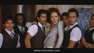 Hungama Ho Gaya (Full Song) - Diary Of A Butterfly - YouTube(4)[(000622)19-40-18]