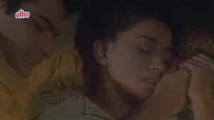 Sanjay Kapoor, Madhuri Dixit - Raja Scene 10_13 - YouTube[(001773)20-58-17]