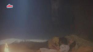 Sanjay Kapoor, Madhuri Dixit - Raja Scene 10_13 - YouTube[(002636)20-59-31]