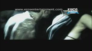Sholon Si song - Shabd - YouTube(2)[(003185)20-13-38]