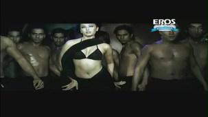 Sholon Si song - Shabd - YouTube(2)[(004055)20-15-13]