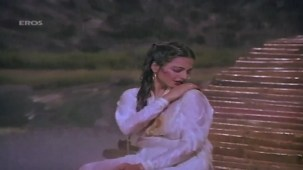 Boonden Nahin Sitare song - Saajan Ki Saheli by majidsamad.mp4 - YouTube[22-29-59]