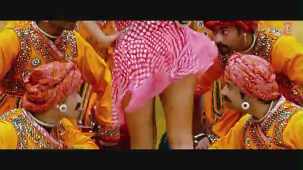 Dhishkiyaon Song _ Kismet Love Paisa Dilli ( KLPD) _ Vivek Oberoi, Mallika Sherawat - YouTube(2)[(001500)20-35-36]