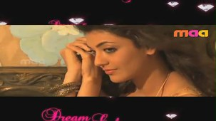 Dream Girls _ Kajal Agarwal - YouTube(2)[(003120)20-39-55]