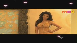 Dream Girls _ Kajal Agarwal - YouTube(2)[(003689)20-40-32]