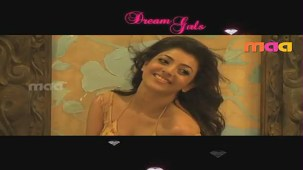 Dream Girls _ Kajal Agarwal - YouTube(2)[(004562)20-41-11]