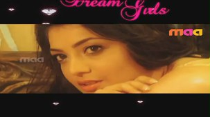 Dream Girls _ Kajal Agarwal - YouTube(2)[(016925)20-49-32]