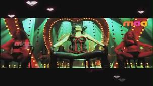 Dream Girls _ Kajal Agarwal - YouTube(2)[(019807)20-54-04]