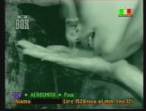 Padma Laxmi Nude Photoshoot[(000068)20-02-02]