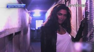 Sexiest Deepika Padukone exposes her curves!! - UTVSTARS HD - YouTube[(000097)19-50-22]