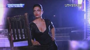 Sexiest Deepika Padukone exposes her curves!! - UTVSTARS HD - YouTube[(000142)19-50-30]
