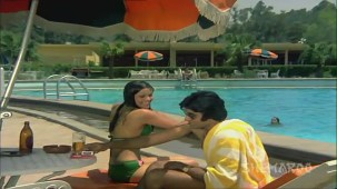 The Great Gambler - Part 5 Of 16 - Amitabh Bachchan - Zeenat Aman - Neetu Singh - Bollywood Movies - YouTube - Mozilla Firefo(10)[(007307)20-40-07]