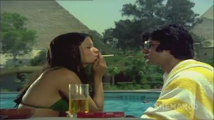 The Great Gambler - Part 5 Of 16 - Amitabh Bachchan - Zeenat Aman - Neetu Singh - Bollywood Movies - YouTube - Mozilla Firefo(10)[(007598)20-40-36]