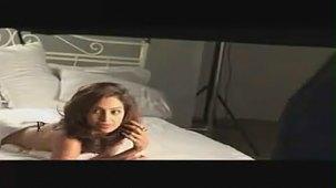 Bipasha Basu Video Making Of Dabboo Ratnani Calendar 2011[(009834)20-26-56]