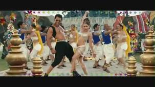 Dreamum Wakeupum Official Video Song _ Aiyyaa Movie _ Rani Mukherjee, Prithviraj Sukumaran - YouTube[(000944)19-33-28]