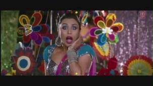 Dreamum Wakeupum Official Video Song _ Aiyyaa Movie _ Rani Mukherjee, Prithviraj Sukumaran - YouTube[(001662)19-34-53]
