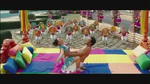 Dreamum Wakeupum Official Video Song _ Aiyyaa Movie _ Rani Mukherjee, Prithviraj Sukumaran - YouTube[(003086)19-36-58]