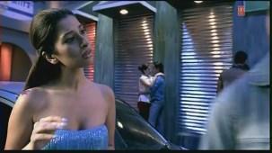 Ek Pardesi Mera Dil Le Gaya Remix (Full HD Video Song) Ft. Hot Sophie Chaudhary - YouTube[(000191)20-57-14]
