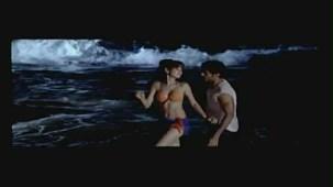 _Khoobsurat Song_ Film Agyaat Ft. Nisha Kothari - YouTube[(004220)19-45-07]